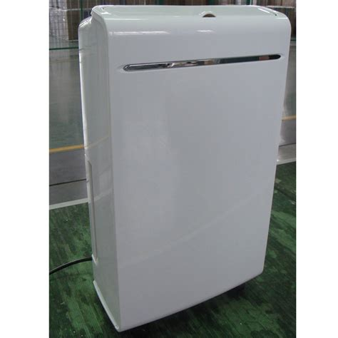 buying a dehumidifier for basement buy wholesale house dehumidifier from china house dehumidifier wholesalers aliexpress