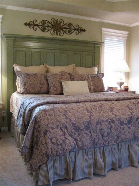 diy tufted headboard king diy headboard ideas for king beds amazing bookcase