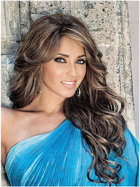 ranking de top 25 famosas mexicanas mas atractivas ranking de top 25 famosas mexicanas mas atractivas