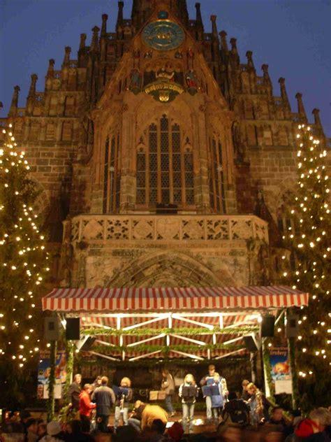 wann ist weihnachten in deutschland wann sind weihnachten my