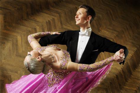 swing social dance ballroom latin swing social dance association