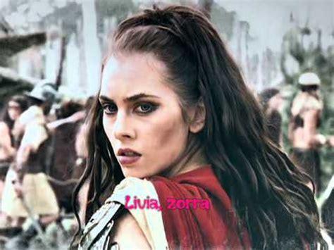 imagenes mujeres amazonas mujeres guerreras warrior women youtube