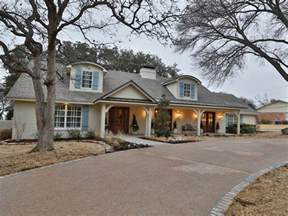 Wilson Homes Floor Plans creating french country in the texas suburbs hgtv s