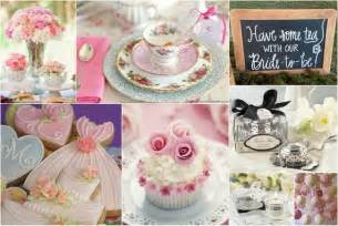 Bridal Shower Tea Party Quotes For Bridal Shower Tea Quotesgram