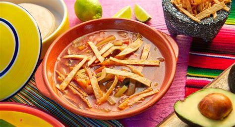 recetas de cocina tradicional casera tinga de pollo receta mexicana r 225 pida cocina casera mx