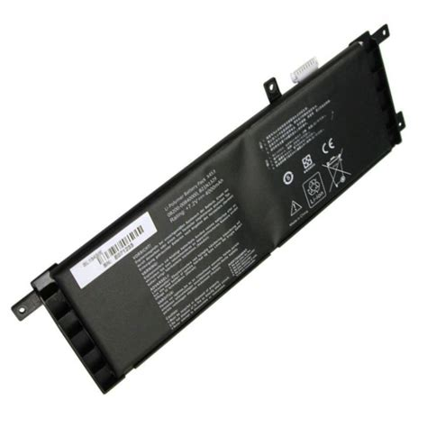 Hp Asus X453 asus x453 x553ma battery laptopbatteryph
