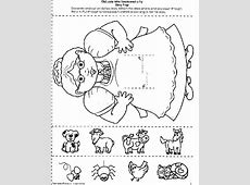 There Old Lady Swallowed Fly Coloring Pages - Coloring Home Love Poem Coloring Pages For Adults