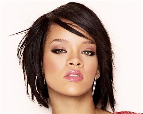 cortes de cabello corto dama cortes de cabello corto para dama 2016 dark brown hairs