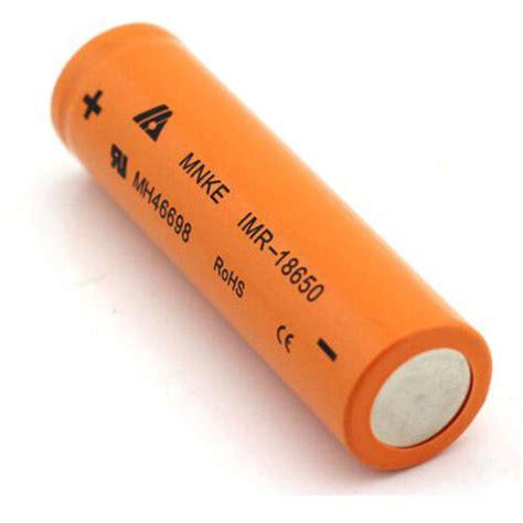 Jual Mod Box Komplit Rda 2pcs Battery 26650 All Authentic 2pcs 25a mnke 18650 imr 1500mah li ion flat top 3 7v rechargeable batteries