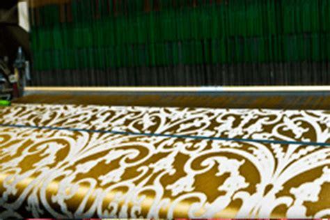 tessuti arredamento firenze tessuti arredo firenze tappezzeria magnolfi
