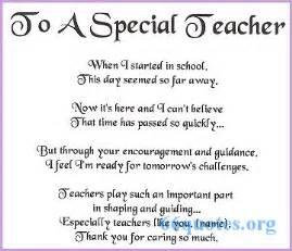 special education quotes quotesgram