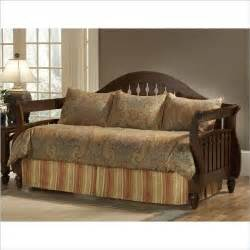 Daybed Comforter Set Brown Daybed Bedding Sets Home Designs Wallpapers