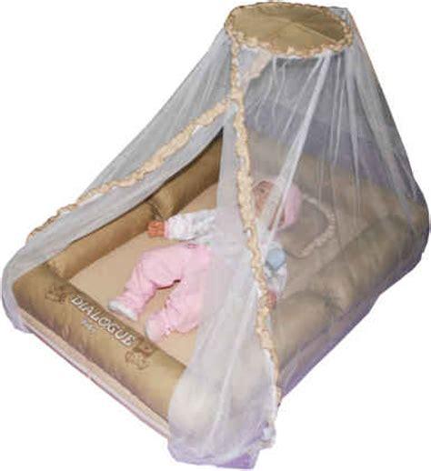 Kasur Bayi Merk Baby grosir dan eceran perlengkapan bayi murah by toko mery gendongan baby tas dan kasur kolam merk