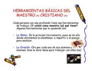 ministerio de nios escuela dominical 325 clases sermones para ninos escuela dominical material escuela