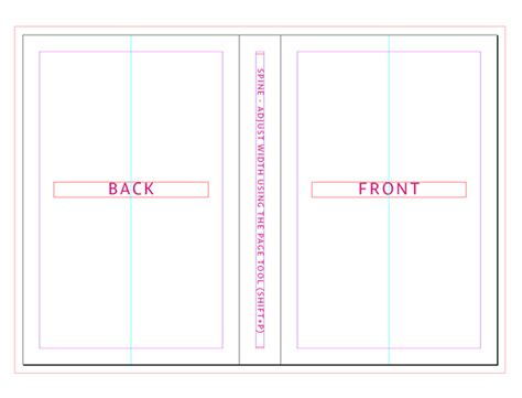 adobe indesign book templates free free indesign templates 25 beautiful templates for