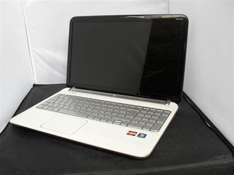 Asus Laptop Low Price In Bangladesh low price laptop in bangladesh wordscat