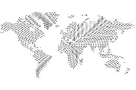world map background image worldmap background design vector free