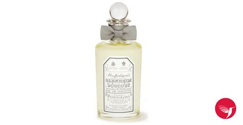 Parfum Penhaligon S Blenheim Bouquet blenheim bouquet penhaligon s cologne a fragrance for