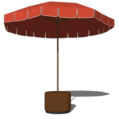 clip on table umbrella table clip umbrella stand cliparts