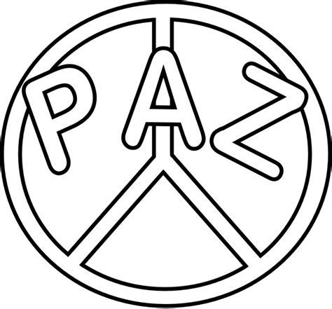 imagenes animadas de amor y paz dibujos para la paz actiludis
