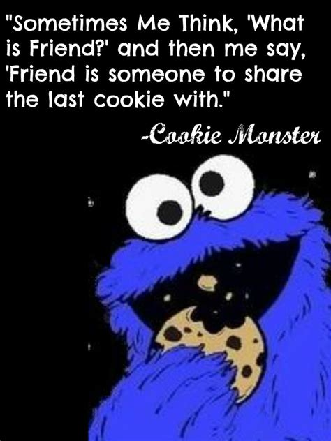 muppets quotes  life cookie monster quotes monster quotes cookie quotes