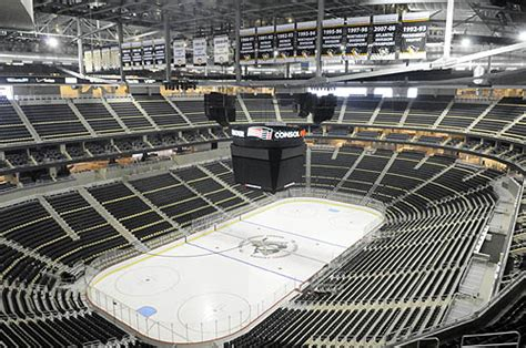 console arena penguins to host 2012 entry draft hockey world