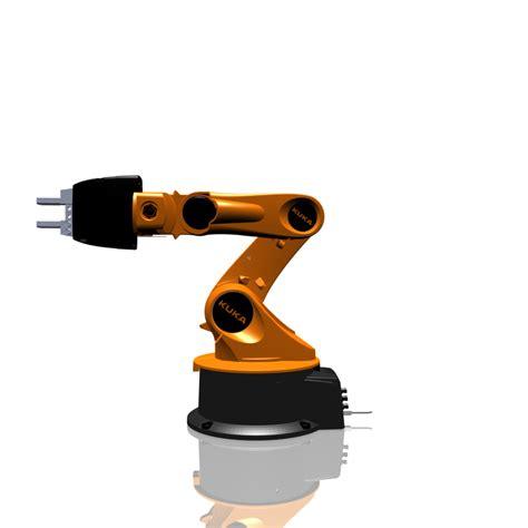 Sevenfriday P3 07 Kuka Iii kuka youbot youbot der forschungsroboter aus augsburg screenshots