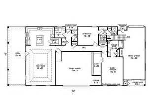 two story barndominium floor plans residential metal building floor plans texas barndominiums