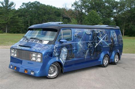 vintage dodge vans for sale vintage dodge vans for sale autos weblog