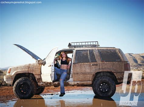 girly jeep grand das offroad forum der jeep bunny fred