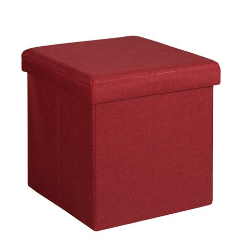 single ottoman kia fabric single ottoman decofurn factory shop