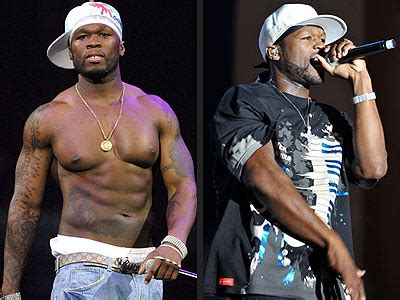50 cent after tattoo removal why is 50 cent removing his tattoos 50 cent