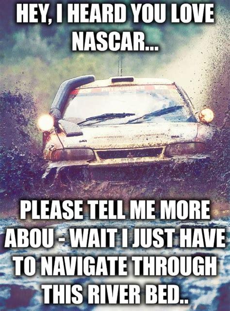 top  hilarious car memes