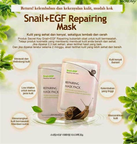 Harga Etude House Essence Mask Sheet jual kosmetik korea murah free ongkir harga grosir