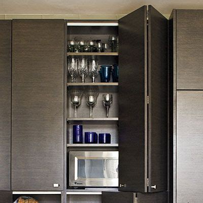 Types Of Kitchen Cabinets Materials Plastic Storage Outdoor Storage Cabinets Storage Cabinet Ideas