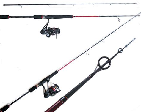 best light rod and reel combo top ultralight rod and reel combos in 2018 advice