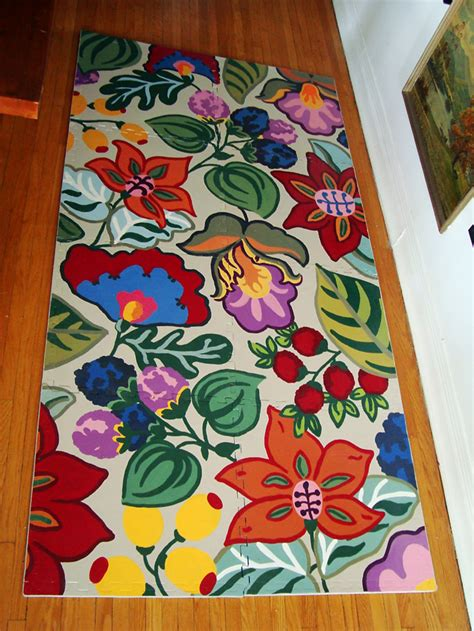 Diy Kitchen Rug Modern Things I M Loving This Week