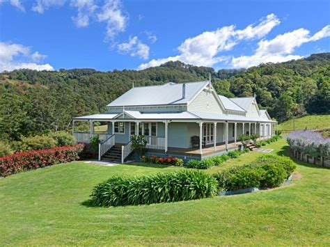 25 best ideas about australian country houses on front verandah country house