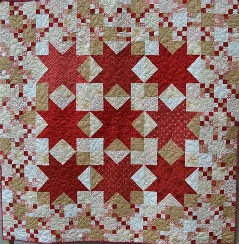 Hanging Wall Quilts by Handmade Quilt Throw Bed Wall Hanging