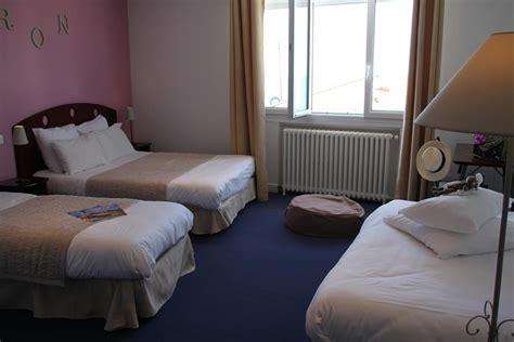 chambre 4 personnes chambre 3 4 personnes vue mer hotels 3 224 oleron site