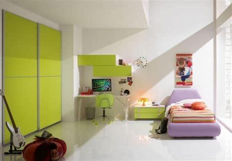 mobilier chambre enfant idees accueil design et mobilier