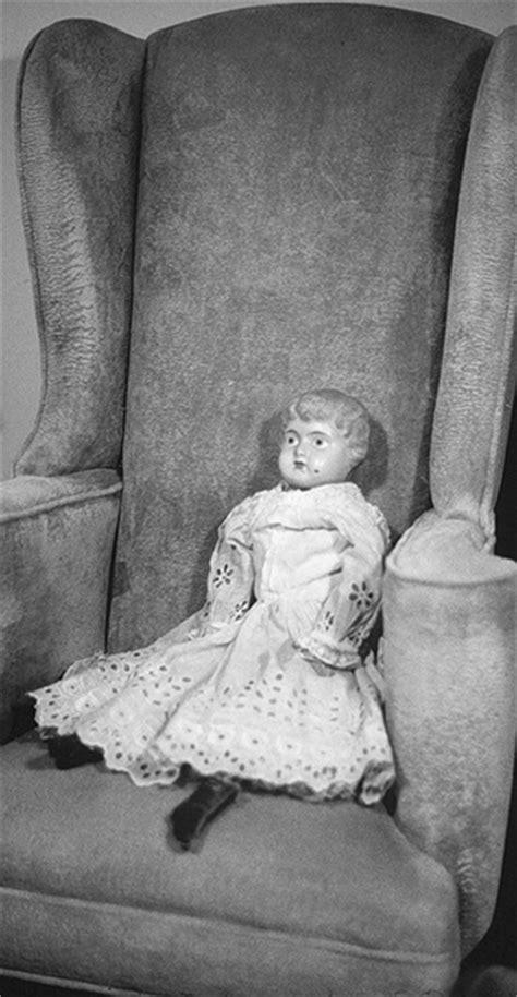 rag doll gif time travel helen keller s doll american