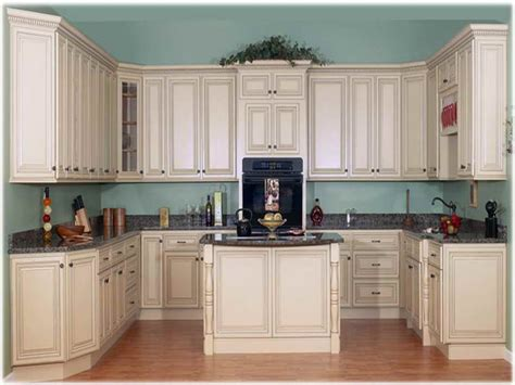 what type of paint to use on kitchen cabinets what type of