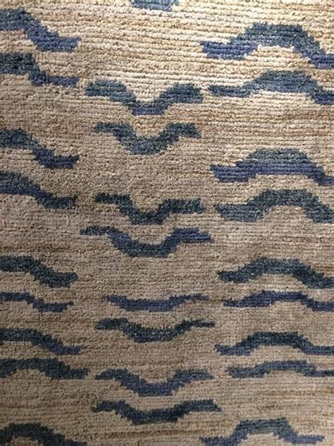 concepts international rugs custom archives rug news anddesign magazine