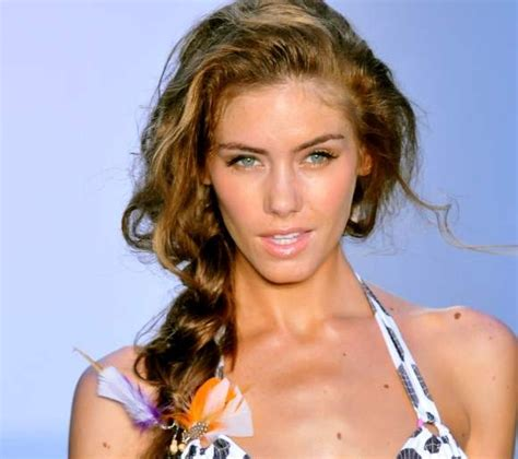 hairstyles for long hair at the beach beach hairstyles beautiful hairstyles