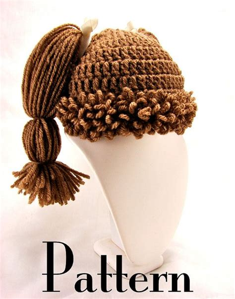 cabbage patch hats to knit 25 best ideas about cabbage patch hat on pinterest