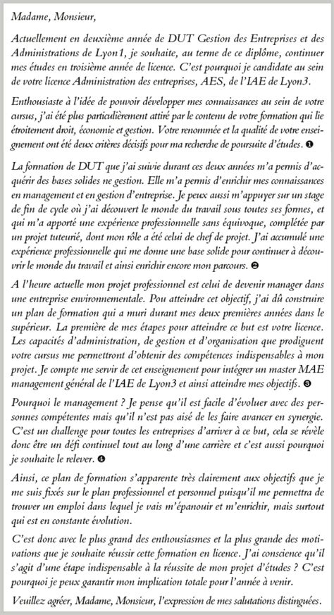 Modèle Lettre De Motivation Apb Licence Doc 2862 Lettre De Motivation Simple Pour Tout Type D Emploi 97 Related Docs Www Clever
