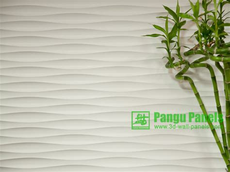 3d wall panels in pakistan 3d wall panels com directory ac