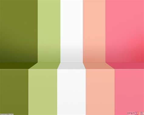 colores pastel pastel colors wallpapers wallpaper cave