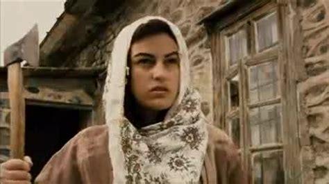 nene hatun (2010) filmi sinemalar.com
